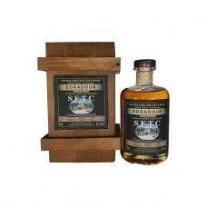 White Walker, World Of Whisky, Whisky Shop, Single Malt Whisky, Irish Whiskey, Whiskey Bottle, Drinks, Label, Forest House