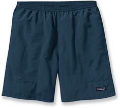 The tried and true Patagonia Baggies Long shorts are ready for fun in the water. Top Gifts, Best Gifts, Patagonia Baggies, Fitness Gifts, Cheap Gifts, Strength Workout, Long Shorts, Casual