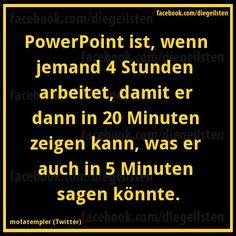 : diegeilsten Powerpoint.png von Torsten-ohne-H