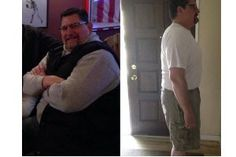 Jim Zauner: During my first 8 days I lost 18 pounds, thanks to Xyngular Lose 40 Pounds, Las Vegas Trip, Physical Condition, Blue Box, One Life, Free Travel, Transformation Body, Feeling Great, Our Body