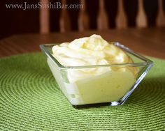 Even Better Better Than Miracle Whip. The deliciousness that is Miracle Whip, homemade in less than 2 minutes!