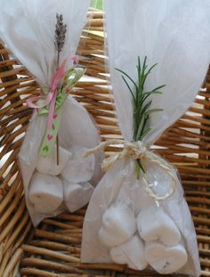 bath gift baskets ideas   Ok, so for Hester's 4th birthday, it was Party Bag challenge time ...