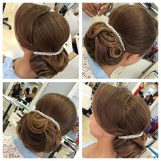 See this Instagram photo by @artak_hairstylist • 3,977 likes