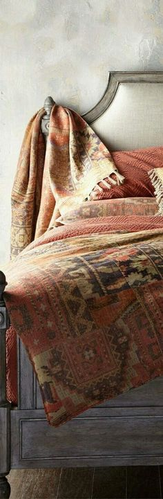 Bedding And Curtain Sets, Matching Bedding And Curtains, Cheap Bedding Sets, Bedding Sets Online, Affordable Bedding, Luxury Duvet Covers, Luxury Bedding Sets, Rustic Bedding, Linen Bedding