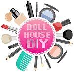 DIY - How To Miniature Shopkins Surprise Package Shopkins Cartoon, Mini Bath Bombs, Leopard Handbag, Emoji Stickers, Paper Crafts, Diy Crafts, Diy Dollhouse, Cute Dolls