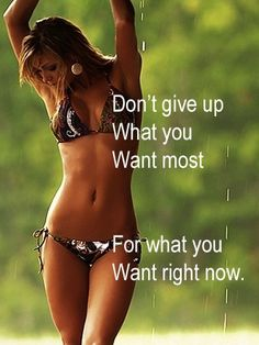 weight loss inspiration, quotes, fitness, diet, thinspiration, bikini body www.creatina10.com