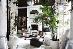 42 Best The House Images Hacienda Style Spanish Style