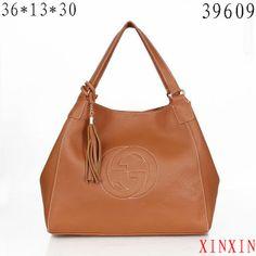 Cheap Gucci Bags XX 39609 Discount Designer Handbags, Handbags Online, Gucci Outlet Online, Cheap Gucci Bags, Christmas Clearance, 2014 Trends, Gucci Handbags, Shoulder Bag, Tote Bag