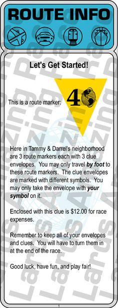 About amazing race ideas on pinterest amazing race amazing race