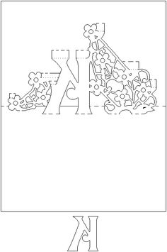 name-k-pattern.gif (447×673)