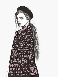 Quotes girl power feminism emma watson 24 ideas for 2020 Citations Emma Watson, Emma Watson Frases, Emma Watson Feminism, Emma Watson Quotes, Girl Quotes, Woman Quotes, Quotes Women, Queen Quotes, People Quotes