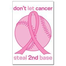 Romantic 25 Cancer Awareness Ribbons With Safety Pins Bulk Buy Pins & Brooches Ideal For Funerals.choose