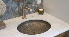 KOHLER | Traditional | Bathroom Gallery | Bathroom Ideas & Planning | Bathroom |