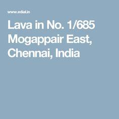 ABC Apparels Pvt Ltd In New No889 Arumbakkam Chennai India