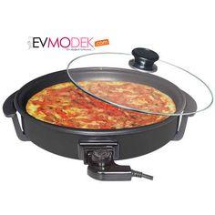 Sinbo Pizza Tavası... http://evmodek.com/U20973,300,sinbo-5204-pizza-tavasi-kucuk-ev-aletleri-sinbo.htm