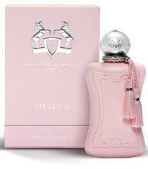 Parfums de Marly - Delina