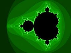 green fractal :))) Vota El Arte y la Ciencia del Counselling Efectivo http://sctsystemic.es/blog/2014/02/19/que-taller-de-dbm-arte-y-ciencia-quieres-para-diciembre-2014/?fb_action_ids=468178983314598&fb_action_types=og.likes&fb_source=other_multiline&action_object_map=[513705825408963]&action_type_map=[%22og.likes%22]&action_ref_map=[]