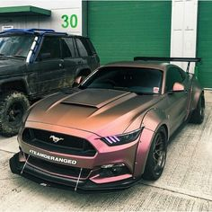 By Nasty Mustang! By Nasty Mustang! By Nasty Mustang! Mustang Shelby, Mustang Cars, Mustang Meme, Widebody Mustang, Mustang Tuning, Mustang Cobra Jet, Black Mustang, Mustang Horses, Shelby Gt500