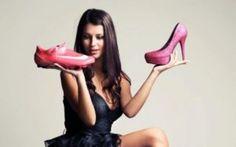 Sette buoni motivi per fidanzarsi con una donna che ama il calcio #calcio #donne #seriea #amore