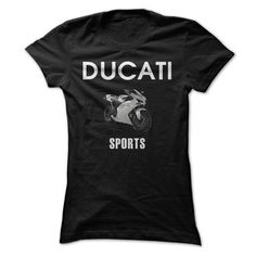 DUCATI - #gift ideas for him #love gift. SAVE => https://www.sunfrog.com/States/DUCATI-g073.html?id=60505