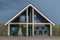 Barn Conversion Interiors, Metal Homes, Tiny House, Sweet Home, Exterior, House Design, Interior Design, House Styles, Outdoor Decor