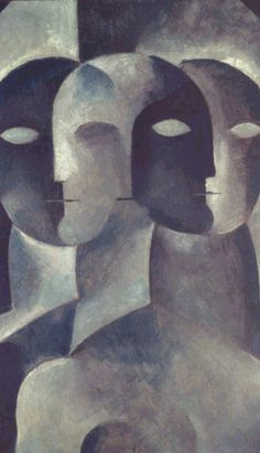 Ismael Nery  http://www.mac.usp.br/mac/templates/projetos/seculoxx/modulo2/modernismo/artistas/nery/index.htm