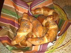 Hrníčkové loupáčky Pavlova, Turkey, Cookies, Chicken, Meat, Food, Crack Crackers, Turkey Country, Eten
