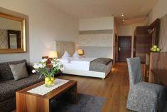 Un'immagine dell'hotel  4 stelle #4stelle #4category  Hotel Hohenwart #Scena #Bolzano #Trentino #italy: /1/7/3/5/4/hotel hohenwart via verdines 5 scena bolzano dz burggrafenamt.jpg