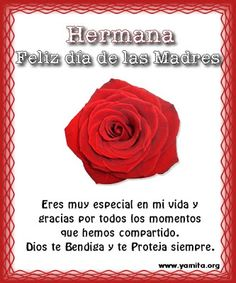I Love You Mama, Condolence Messages, Mother Day Message, Quotes En Espanol, Happy Birthday Pictures, Journal Quotes, Memories Quotes, Lets Celebrate, Love Images