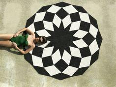 alfombra vondom
