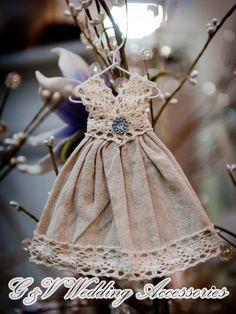 G & V Wedding Μπομπονιέρες Βάπτισης Θεσσαλονίκη www.gamosorganosi.gr Victorian, Dresses, Fashion, Vestidos, Moda, Fashion Styles, Dress, Fashion Illustrations, Gown