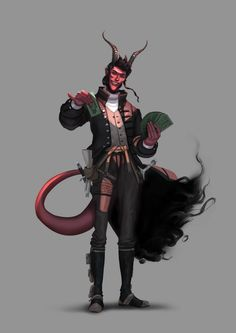 DnD: Roll for Initiative! Fantasy Character Design, Character Creation, Character Drawing, Character Design Inspiration, Character Concept, Character Ideas, Character Illustration, Concept Art, Dungeons And Dragons Characters
