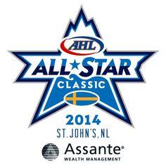 AHL_AllStars_White_BlueAssante