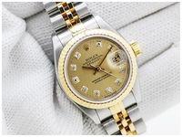 ウブロコピーhttp://topnewsakura777.com/watchesbig-class-4.html