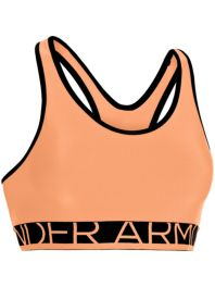 Women's Under Armour Bra