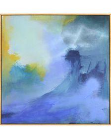 """Wicked Sea"" by Jenny Prinn"