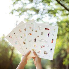 """Résultat de recherche d'images pour """"notebook joytop good morning"""""""