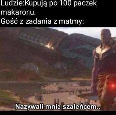 Very Funny Memes, True Memes, Wtf Funny, Polish Memes, Bts Memes, Have Time, Sentences, Haha, Jokes