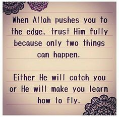 Islam With Allah Islamic Quotes, Islamic Teachings, Islamic Inspirational Quotes, Muslim Quotes, Religious Quotes, Motivational Quotes, Islamic Messages, Allah Quotes, Quran Quotes