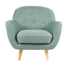 View our range of furniture including sofas, chairs, tables and more. Our stylish range offers something for every home. Occasional Chairs, Tub Chair, Love Seat, Accent Chairs, Couch, Armchairs, Green, Furniture, Home Decor