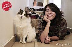 encardia @ music corner Music Corner, Cats, Animals, Gatos, Animales, Animaux, Animal, Cat, Animais