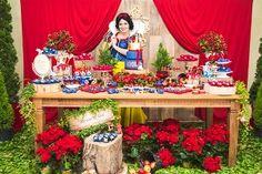 cz-decoraca-festa-infantil-branca-de-neve-disney-