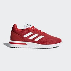 54e0ed4174a4b 8 best Shoes images in 2019