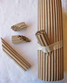 como-hacer-lenos-con-carton1