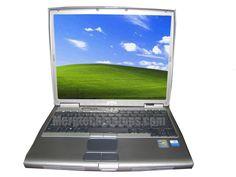 Dell Laptop Computer Printer Shop quality laptops here http://www.zenithmart.us/computers-laptops/