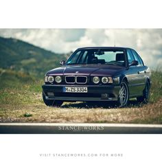 """""""///M Monday 