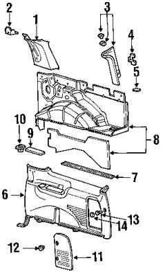 Wiring Diagram For  puter Fan additionally 1997 Toyota Rav4 Headlight moreover 2008 Chevrolet Malibu Wiring Diagram further Stepper Motor Wiring Diagram besides 2013 02 01 archive. on chevrolet monte carlo wiring diagram and electrical schematics 1997