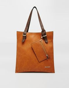 Style London Smart Shopper Bag