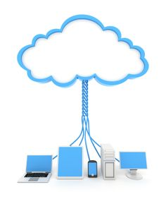 Cloud server hosting is emerged to help businesses to garner the benefit of scalability, security and improved performance of their web-based applications while marketing products and services over the Internet. Stress Free, Clouds, Technology, Marketing Products, Hui, Physique, Benefit, Internet, Waiting Staff