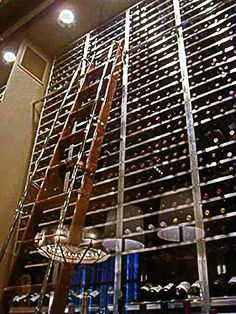 Wine Cellar Ideas For Bat Google Search Bodegas Pequeñas Pinterest Cellars And Bats